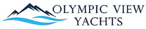 Olympic View Yachts Logo
